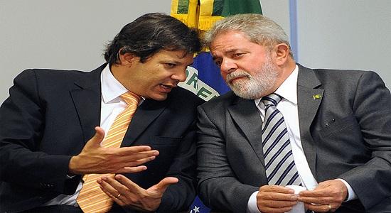 Após decisão do TSE, PT diz que vai continuar tentando candidatura de Lula