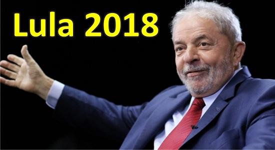 """Ex-ministro do TSE vê """"virada jurisprudencial"""" em decisão que barrou Lula"""
