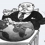 Neoliberalismo quer manter privilégios históricos em detrimento das políticas sociais impostas pelo PT/ Por Sérgio Jones*