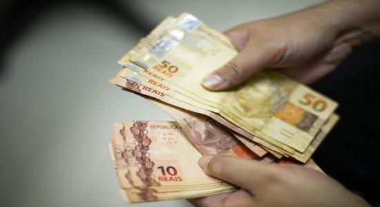 Em 2018, BC já retirou de circulação R$ 17,9 milhões em notas falsas