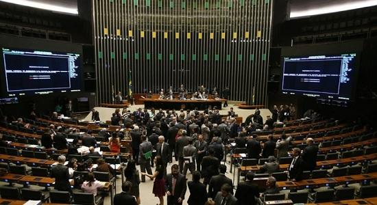 Sete parlamentares que não respeitam os direitos das mulheres