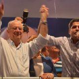 Ibope: Candidato do PCO tem mais votos que Zé Ronaldo em Salvador e Rui possui 64%