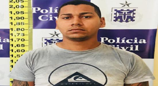 Polícia ao cumprir mandado apreende drogas avaliadas em R$ 500 mil no bairro Santa Mônica