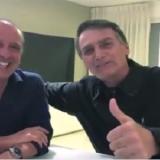 Braço direito de Bolsonaro está envolvido na corrupção da JBS
