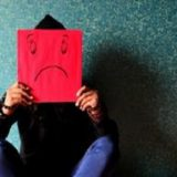 O que podemos fazer pra evitar que o ambiente de trabalho literalmente nos mate