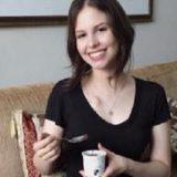 Pesquisadoras  criam sorvete que alivia sintomas em pacientes sob quimioterapia