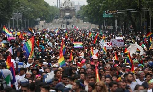 Foi feita proposta para permitir que escolas religiosas rejeitem alunos gays na Austrália