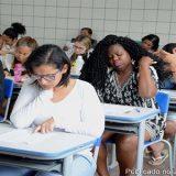 MP apura irregularidades em concurso para professor em Feira de Santana