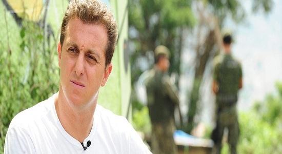 Huck: Bolsonaro tem tudo o que não precisamos na atual conjuntura