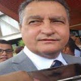 Rui Costa se reúne com prefeitos para que Bahia reduza número abstenções no 2º turno