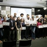 A Prefeitura de São Paulo investiu  R$ 1 milhão em startups da periferia