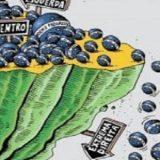 Brasil à beira do abismo: Bolsonaro eleito estaremos dando um passo à frente/ Por Sérgio Jones *