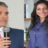 Eleições OAB-BA: Chapa de Fabrício Castro é definida; Ana Patrícia permanece na vice