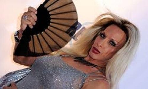 Uruguai aprovou uma lei que garante direitos para os  transexuais