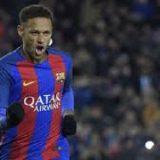 Valverde desconversa sobre  retorno de Neymar ao Barcelona