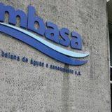 Comentários na Assembléia Legislativa  afirmam que Rui Costa vai privatizaa a Embasa
