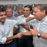 ACM Neto prefeito de Salvador não entende derrocada eleitoral golpista
