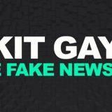 'Kit gay': A maior das fake news de Jair Bolsonaro