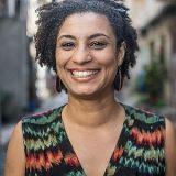 Samba-enredo da Mangueira em 2019 homenageará Marielle Franco