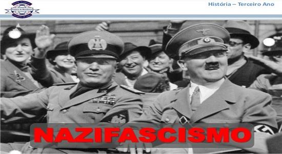 Ascensão da extrema-direita faz explodir culto ao nazismo no Brasil