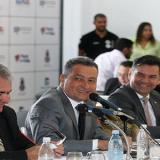 Rui Costa quer reduzir abstenções na BA e ampliar votação de Haddad
