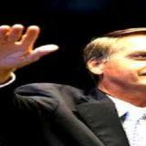 Bolsonaro diz: se alistaria no Exército de Hitler