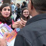 Jovem da periferia  se formou em Harvard foi eleita a deputada federal em SP