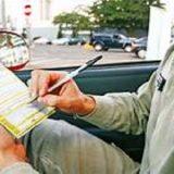 Notificação de trânsito passou a ser publicada no Diário Oficial Eletrônico