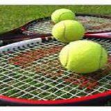 Centros esportivos da Prefeitura oferecem aulas de tênis