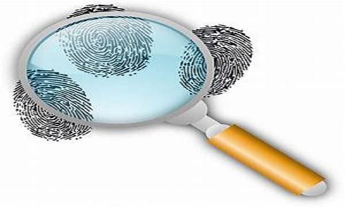 PF faz investigação de supostos crimes eleitorais