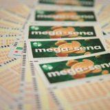 Mega-Sena vai pagar R$ 27 milhões neste sábado