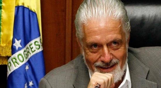 WAGNER IRONIZA ACM E BOLSONARO: ELES TÊM UMA GRANDE IDENTIDADE