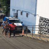 Suspeito de matar mestre de capoeira tem prisão preventiva decretada