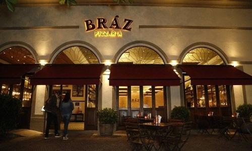 Polícia investiga bando que assalta lojas e restaurantes na Barra
