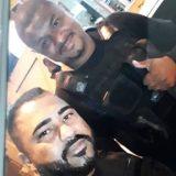 Dois suspeitos de integrar milícia são presos