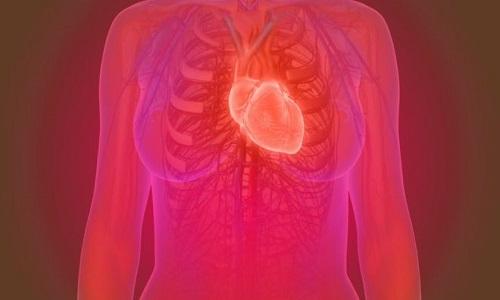 Diabetes  e fumo aumentam o risco de infarto em mulheres