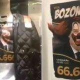 Bolsonaro: a Besta em ascensão