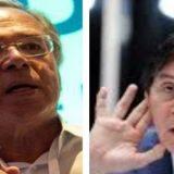 A conversa entre Paulo Guedes e Eunício Oliveira que chocou o parlamento
