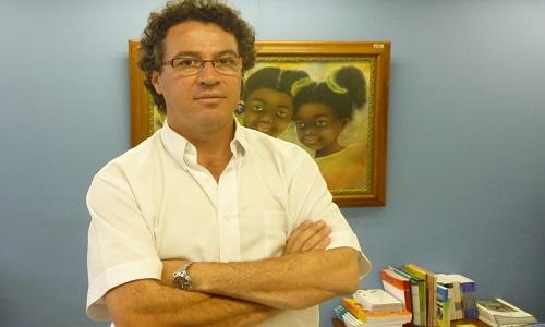 MicBR traz secretário colombiano que venceu o crime com investimento em Cultura