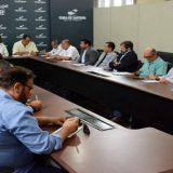 Comissão vai discutir organização da Expofeira de 2019