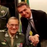 Confissão do general Villas Boas pode libertar Lula