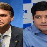 ACM Neto espera propostas de Bolsonaro antes de definir apoio do DEM