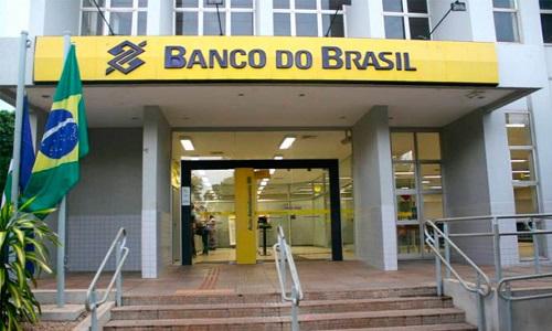 Lucro dos maiores bancos do Brasil cresce 28,5% no 3º trimestre