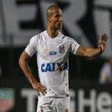Cuca terá que encontrar substituto no  lugar de Carlos Sánchez