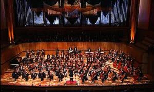 Cineastra diz que  filme deve refletir ideias de Beethoven ao descrever sinfonia