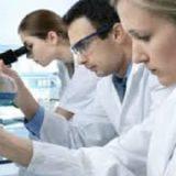 Cientistas redefine o quilograma e varias medidas