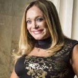 Susana Vieria está com leucemia estabilizada