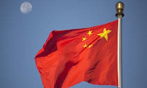 O presidente Trump disse  que a  China está aberta a um acordo comercial