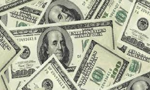 A estimativa do mercado para inflação caiu pela quarta vez