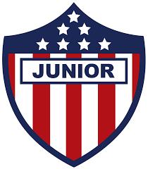 Junior Barranquilla venceu o  Santa Fe e foi pra  perto da final da Copa Sul-Americana